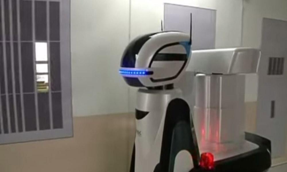robot-prison