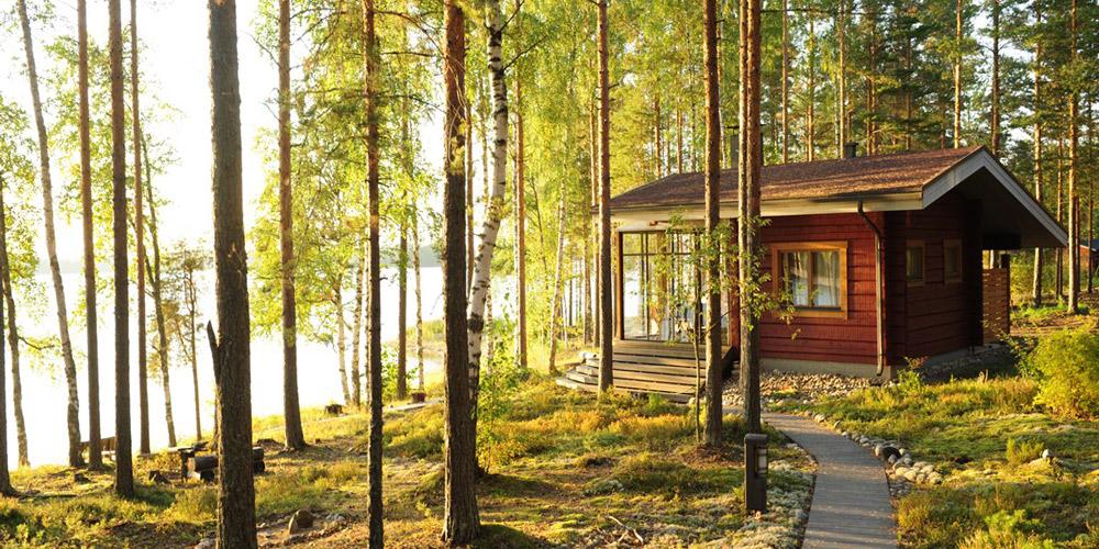 Rent-A-Cottage-