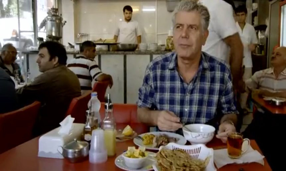 bourdain-iran-firstmeal.0