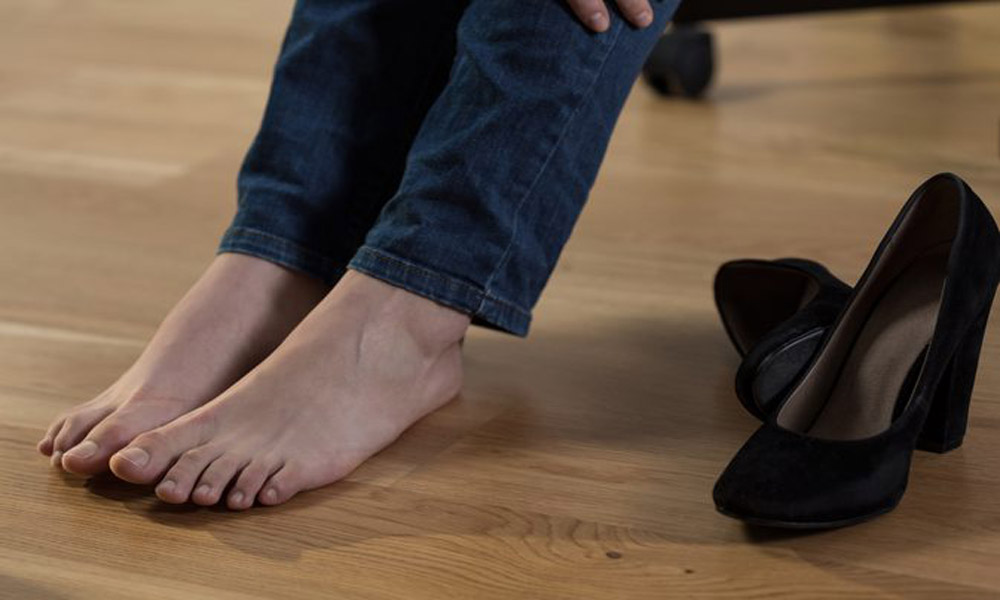 uncomfortable-shoes