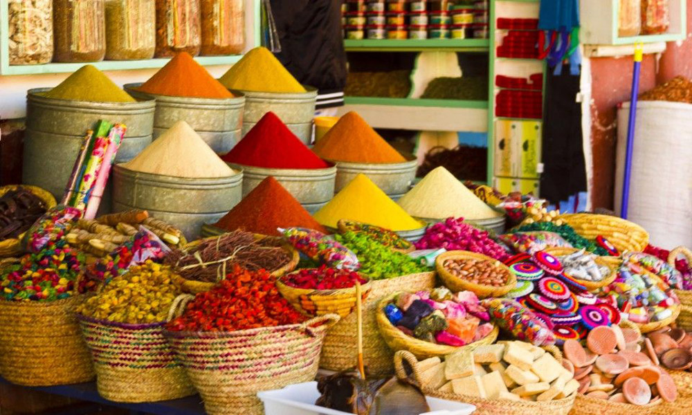 moroccan-souk