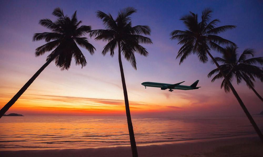 Hawaii.jpg1