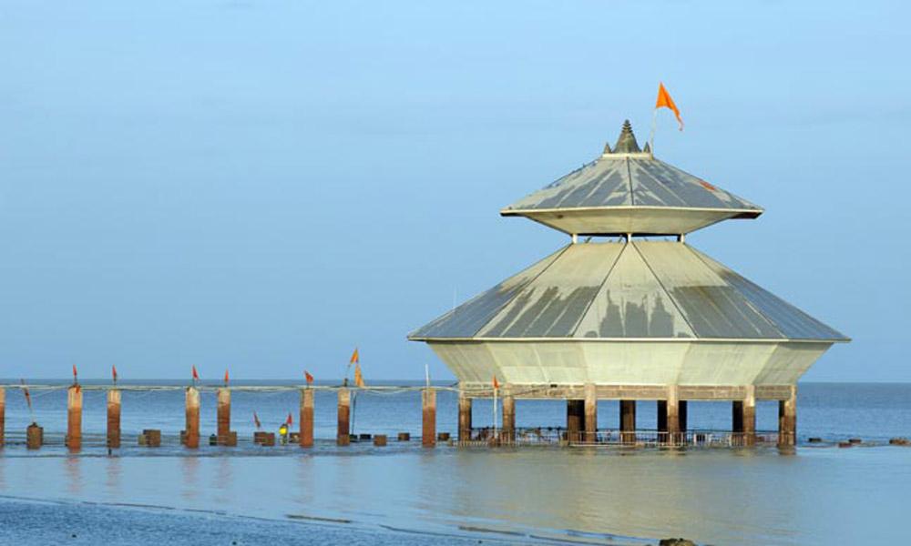 stambheshwar-temple