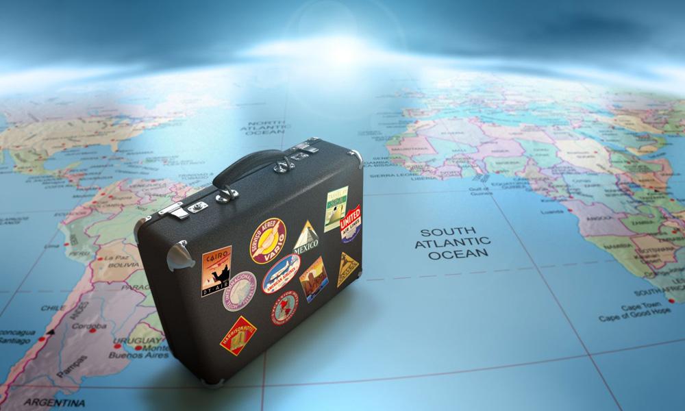 سفر بدون ارز مسافرتی
