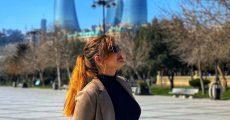 سفر به اذربایجان