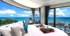 افزایش هزینه ها با رزرو هتل با موقعیت های جغرافیایی خاص