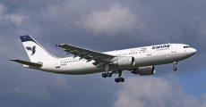 ارائه بلیط هواپیما سیستمی توسط ایرلاین ها
