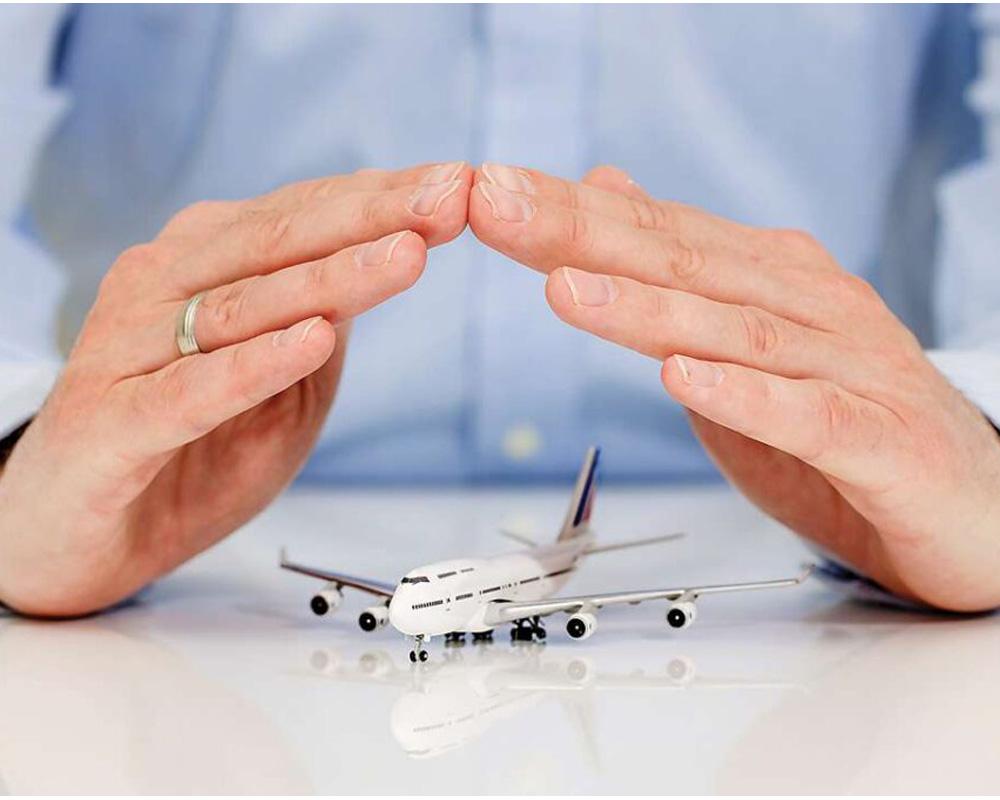 ضرورت خرید بیمه مسافرتی